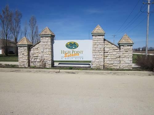 285 High Point, Essex, IL 60935