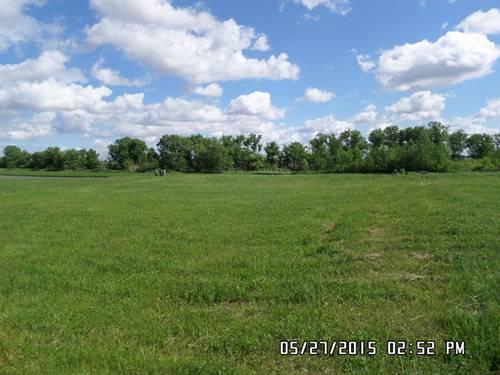 Lot 303 Heron Creek, Sycamore, IL 60178