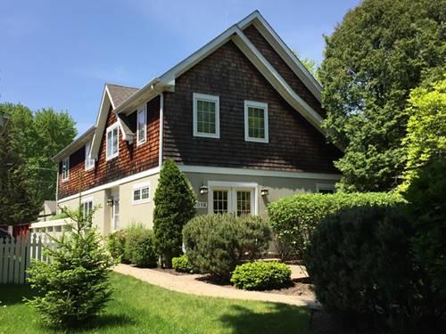 1016 springfield deerfield il 60015. Black Bedroom Furniture Sets. Home Design Ideas
