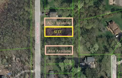 38651 N Lake Shore, Spring Grove, IL 60081