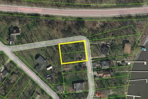 38666 Lotus, Spring Grove, IL 60081
