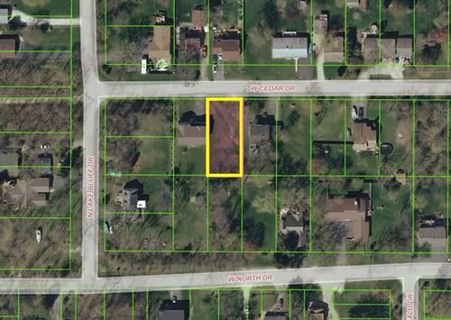 22235 W Cedar, Antioch, IL 60002