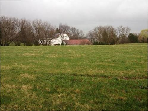 Lot #30 Carriage Way, Huntley, IL 60142