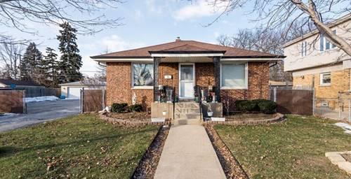 2600 Thatcher, River Grove, IL 60171