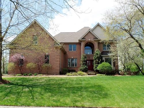 3288 Oak Knoll, Carpentersville, IL 60110