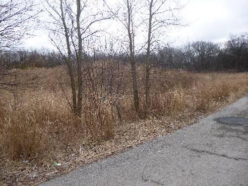 4375 Oak Creek, Long Grove, IL 60047