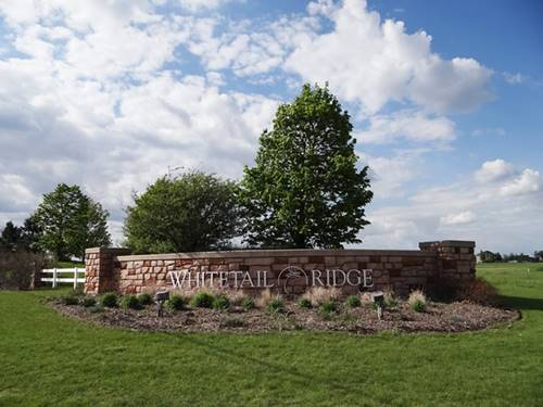 LOT 85 Valley View, Yorkville, IL 60560