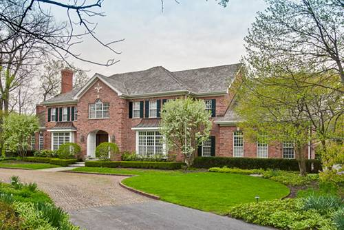 620 Broadsmoore, Lake Forest, IL 60045