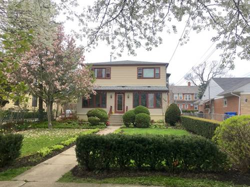 309 Bloom, Highland Park, IL 60035