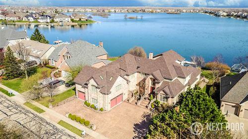 13347 Lake Shore, Plainfield, IL 60585