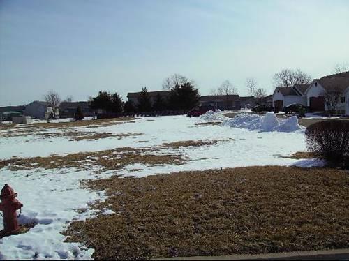 000lot2 Green Meadow, Harvard, IL 60033