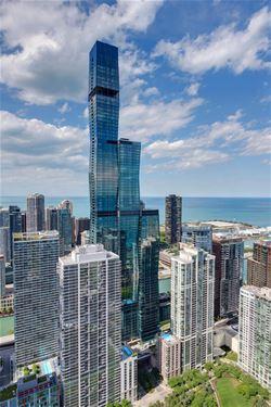 363 E Wacker Unit 2207, Chicago, IL 60601