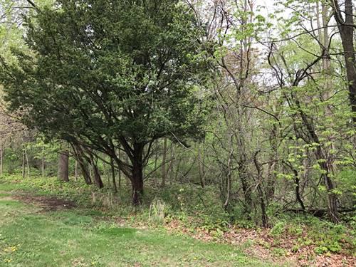 338 Oak Knoll, Barrington Hills, IL 60010