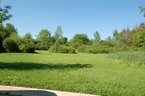1040 W Anna, Lake Forest, IL 60045