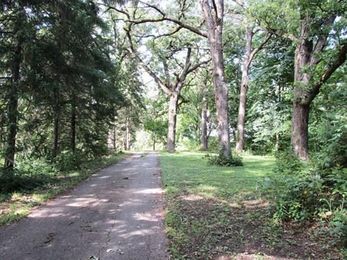 22470 Lake Cook, Deer Park, IL 60010