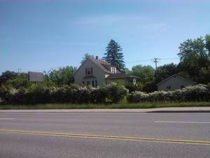 29021 N Waukegan, Lake Bluff, IL 60044