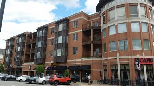 945 Burlington Unit 306, Downers Grove, IL 60515