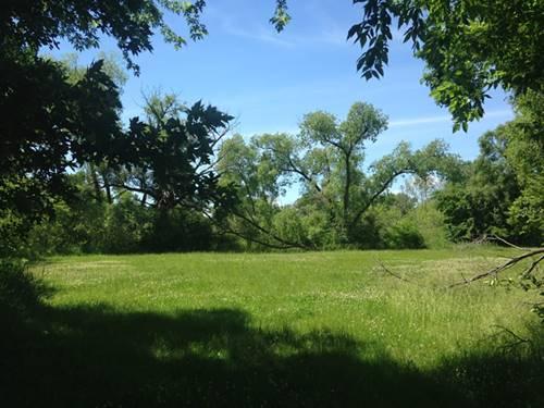 0 Park, Wauconda, IL 60084