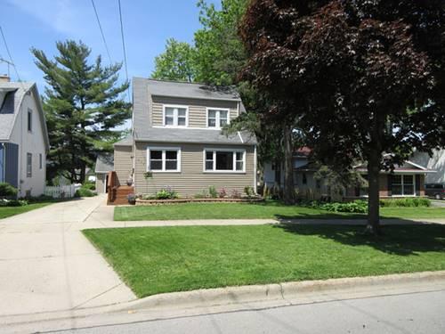 328 N Main, Lombard, IL 60148