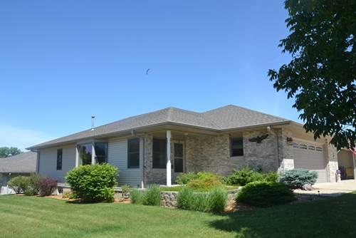 401 Autumnwood Unit 401, Dixon, IL 61021