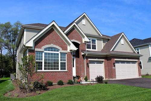 5701 Fairview, Downers Grove, IL 60516
