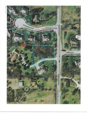 Lot 000 Three Oaks, Cary, IL 60013