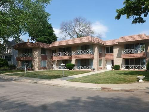 682 S Indiana, Kankakee, IL 60901