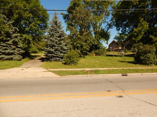 5055 Route 34, Oswego, IL 60543