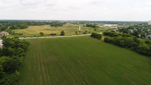 500 S Randall, Elgin, IL 60123