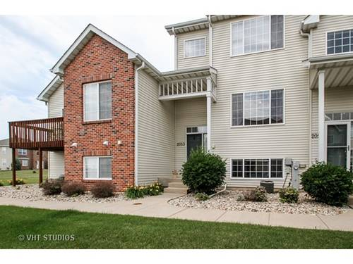 2053 Derby Unit 66, Belvidere, IL 61008