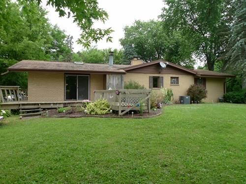 3311 Countryside, Johnsburg, IL 60051