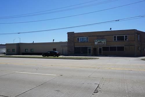 966 S Milwaukee, Wheeling, IL 60090