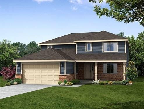 16432 Zausa, Crest Hill, IL 60403