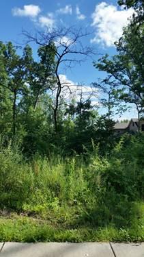 1519 Linden, Woodridge, IL 60517