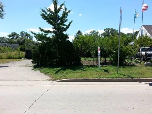 626 County Line, Bensenville, IL 60106