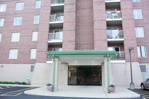 6211 Lincoln Unit 402, Morton Grove, IL 60053
