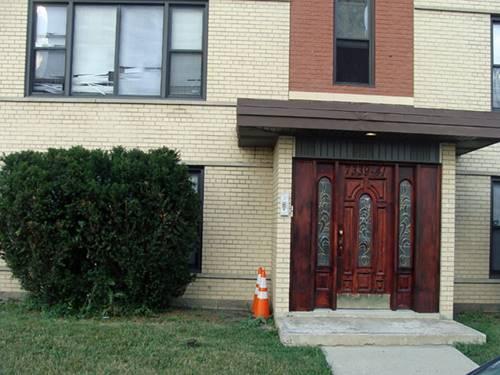 7339 S Kedzie Unit 1, Chicago, IL 60629