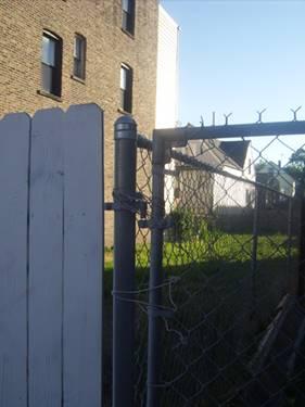 2634 S Karlov, Chicago, IL 60623