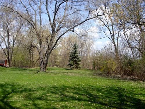 650 E Van Buren, Villa Park, IL 60181