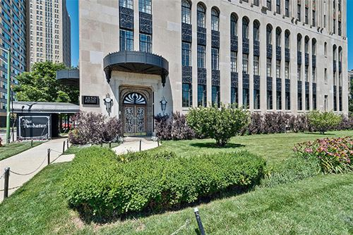 4950 S Chicago Beach Unit 7B, Chicago, IL 60615