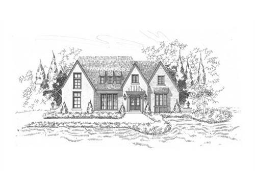 1560 Macalpin, Inverness, IL 60010