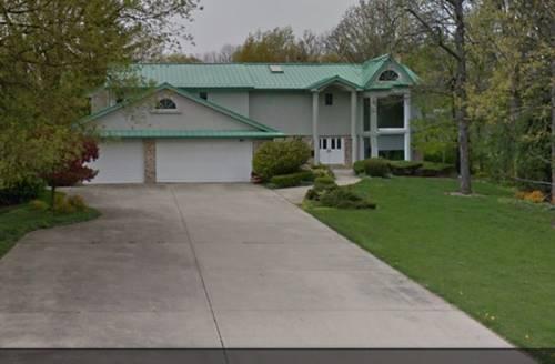 1250 Lee, Northbrook, IL 60062