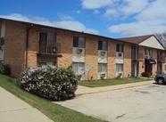 3795 Trilling, Rockford, IL 61103