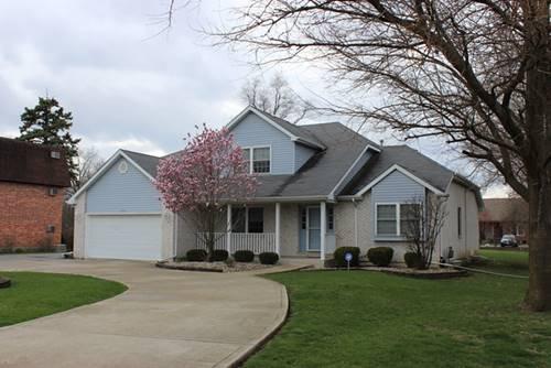 17810 Oak Park, Tinley Park, IL 60477