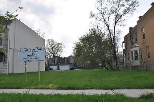 6514 S Kimbark, Chicago, IL 60637