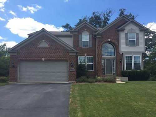 2426 Woodside, Carpentersville, IL 60110