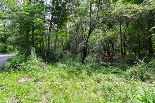 520 Thornmeadow, Riverwoods, IL 60015
