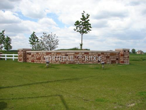 LOT 202 Fairway, Yorkville, IL 60560