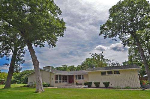 33 Oakbrook, Ottawa, IL 61350