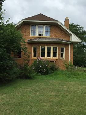 710 Glendale, Prospect Heights, IL 60070